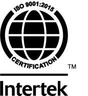 ISO 9001_2015 black TM